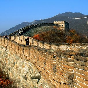 Phot.Beij.Hist.Great.Wall.Mutianyu.110704.0001.83